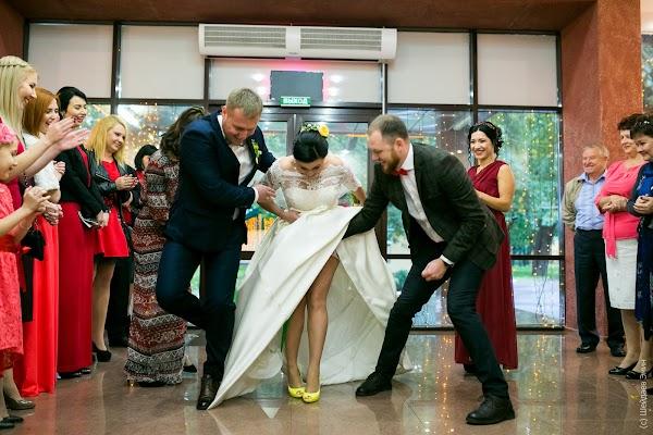 Свадебный фотограф Эмин Шейдаев (EminVLG). Фотография от 18.03.2017