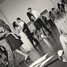 Wedding photographer Darien Photography (darienmejia). Photo of 31.10.2014