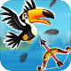 Download Bird Hunting : Archery Game For PC Windows and Mac