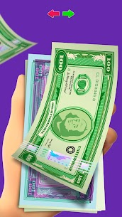 Money Maker 3D – Print Cash MOD (Unlocked) 3