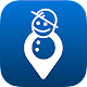 Snohub - Snow Clearing Service Android apk