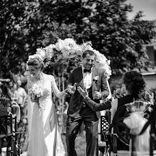 Wedding photographer Archil Korgalidze (AKPhoto). Photo of 18.06.2018
