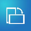 Rotation Control icon