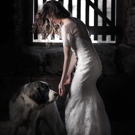 Wedding photographer Davide Dal Mas (DavideDalMas). Photo of 17.06.2017