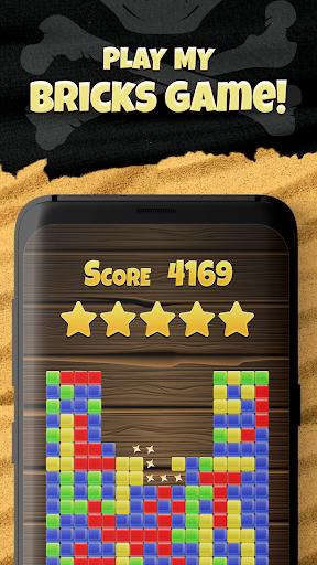 Morris the Pirate - Play Games & Win Rewards 3.2 screenshots 2