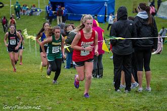 Photo: Alternates Race Eastern Washington Regional Cross Country Championship  Prints: http://photos.garypaulson.net/p483265728/e492b6aac