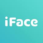 iFace: AI Cartoon Photo Editor