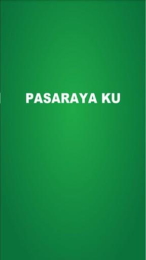 PasarayaKU