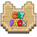 Cat Pack icon