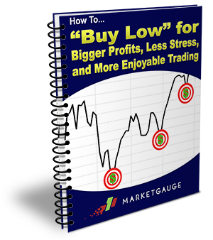Option trading with less stress and high profit