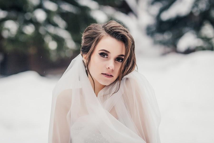 Wedding photographer Karl Geyci (KarlHeytsi). Photo of 18.03.2019