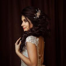 Wedding photographer Darya Serova (bubble). Photo of 04.08.2017