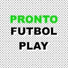 Pronto Fْtbol Play Vivo Pro travel insurance guide