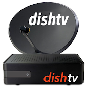 Dish Channels List - Dish Tv India Online List