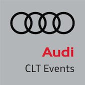 Audi CLT Events