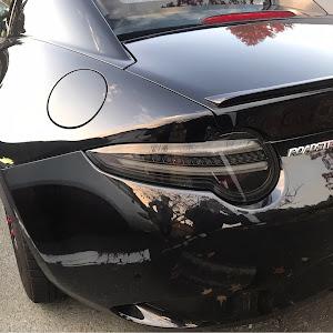 ロードスター ND 2015年式  RSのカスタム事例画像 ミスターXさんの2020年11月10日17:24の投稿