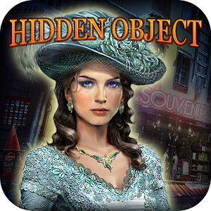 I Spy Princess In The Winter Android Apps On Google Play