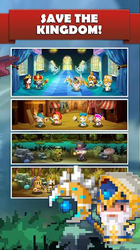 Triple Fantasy 5.11.3 screenshots 4