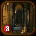 Fantasy Old Fort Escape - Escape Games Mobi 3 icon