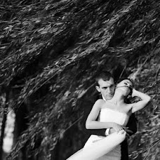 Wedding photographer Aleksey Lysenko (Sfairat). Photo of 06.11.2013