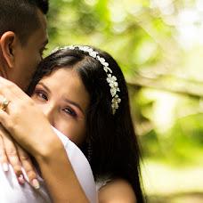 Fotógrafo de bodas Oscar fernando Dorado enciso (doradoenciso). Foto del 12.05.2017