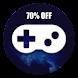 Game Booster & GFX Tool Pro - Bug Lag Fix (No Ban)