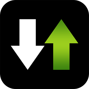 Options trading game download