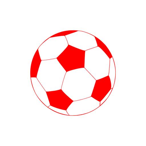 App Insights Livescore Football Clubs Apptopia