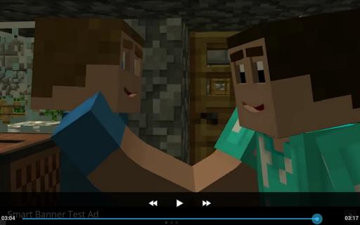 Creepers R Terrible Minecraft 1.4 screenshots 8