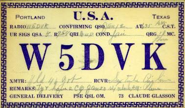 Photo: 1934