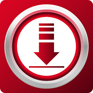 Fast Downloader For Videos 1.1 Icon