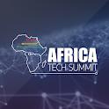 Africa Tech Summit icon