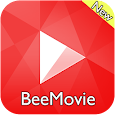 BeeMovie HD