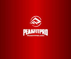 PeakFitPro - Follow Us