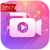 Createur de Video Diaporama APK