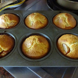 Lightlife Corn Dog Muffins