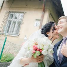Wedding photographer Kristina Moya (MOYA). Photo of 16.09.2013