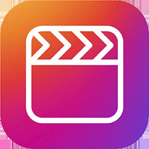 Baixar Vishow - editor de vídeos verticais
