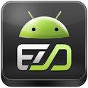 EZ Droid - All In One Tool icon