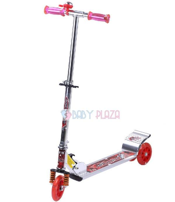 Xe trượt scooter cho bé XLM-2009C 4