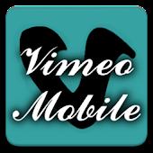 Vimeo Mobile