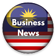 Malaysia Business News icon