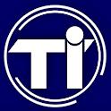 Tropic Invoice (Factura) icon