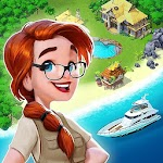Lost Island: Blast Adventure 1.1.691 (Mod)