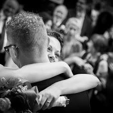 Wedding photographer Stefano Tommasi (tommasi). Photo of 25.03.2017