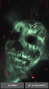 Zabijak Klaun Tapety Na Mobil - náhled