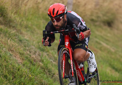 """De Gendt en collega's doen mee maar andere Belg maakt meer kans op WK Cycling Esports: """"Dit is topsport, hoor"""""""