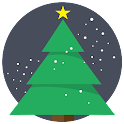 Christmas Apps icon