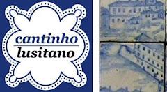 Visiter Cantinho Lusitano