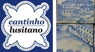 Photo Cantinho Lusitano